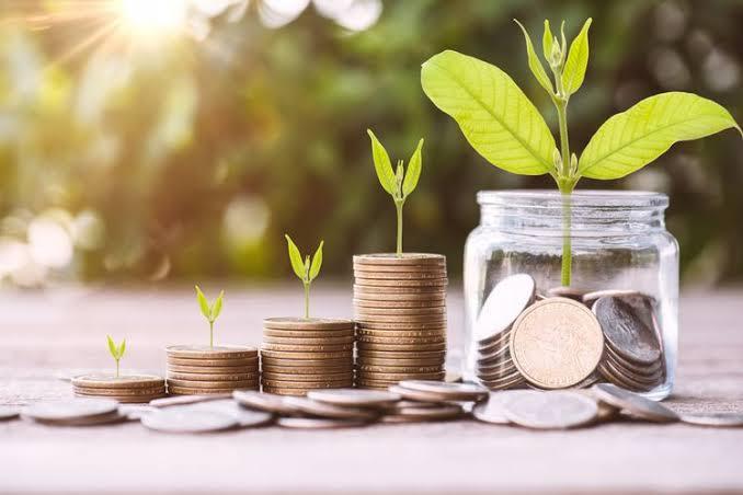 Simak Pentingnya Investasi Bagi Milenial