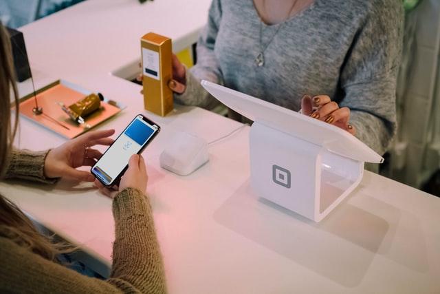 Ciri-ciri Pinjaman Online yang Aman