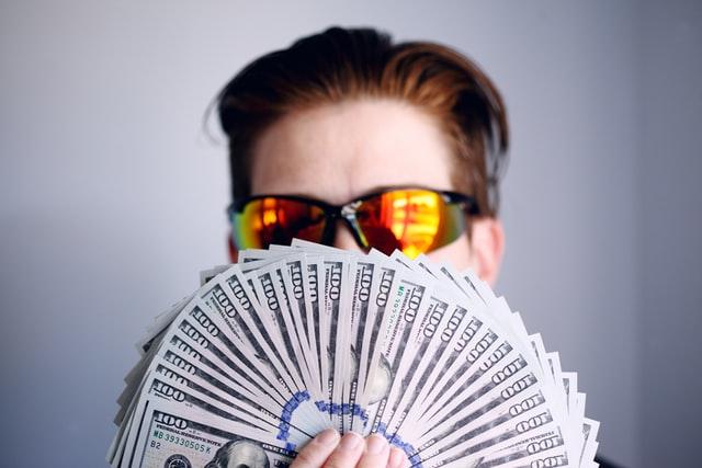 Keuntungan Memiliki Deposito